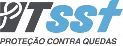 TSST - Prevenção Contra Quedas